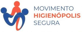 movimento higienópolis segura